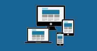 Come aggiungere formati immagine personalizzati in WordPress