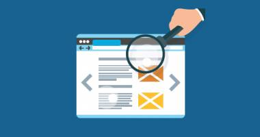 Disabilitare l'indicizzazione delle pagine degli allegati in WordPress