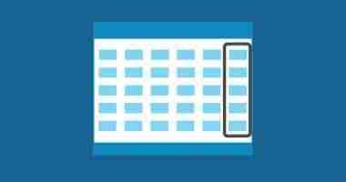 Aggiungere una colonna personalizzata in WordPress