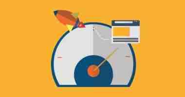 Come misurare le prestazioni del tuo sito web