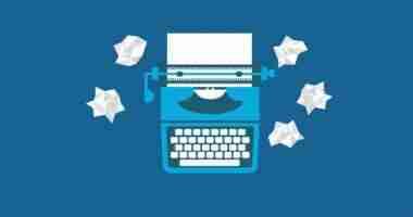 Come personalizzare l'excerpt di WordPress