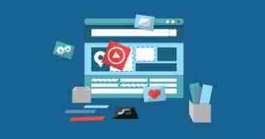 Creare uno shortcode in WordPress