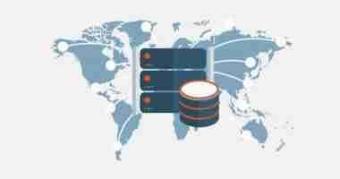 Scegliere un hosting di successo: SiteGround