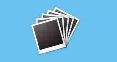 Creare un effetto hover animato sulle immagini con CSS3