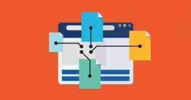 Eseguire il codice Magento in un file PHP esterno