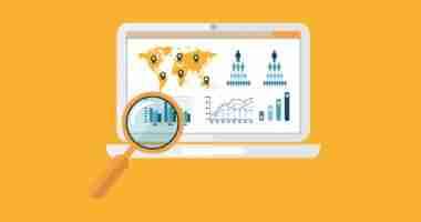 Tracciare i click sui link con Google Analytics