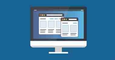 Creare un widget personalizzato sulla dashboard di WordPress