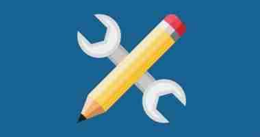 Modificare la compressione delle immagini in WordPress