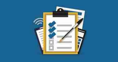 Rimuovere i widget di default dalla bacheca di WordPress