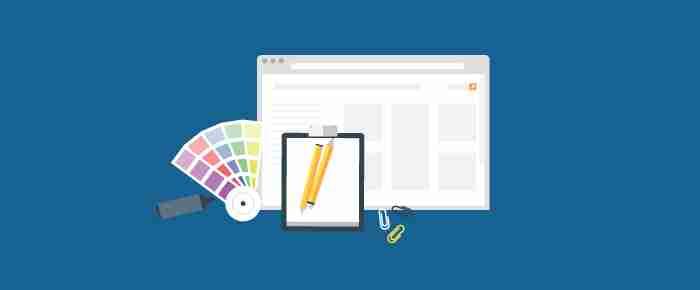 ThemeForest: dove trovare temi per WordPress