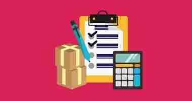 Personalizzare PrestaShop: la lista prodotti nel backend
