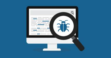 Come fare il debug su WordPress
