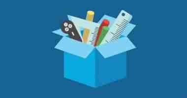 Come inserire correttamente scripts e styles in WordPress