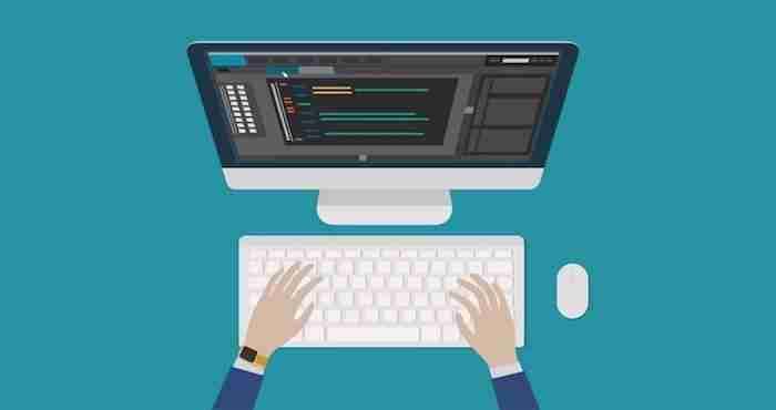 PHP 7- La guida completa per sviluppatori web