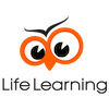LifeLearning