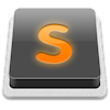 SublimeText3