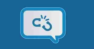 Rimuovere l'auto-linking nei commenti di WordPress