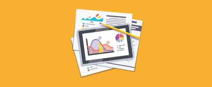 Come aggiungere Google Analytics in WordPress