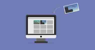 Come salvare un'immagine remota sul proprio server con PHP