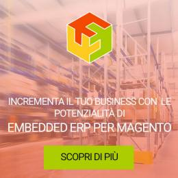 BoostMyShop Embedded ERP