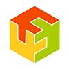 Embedded ERP