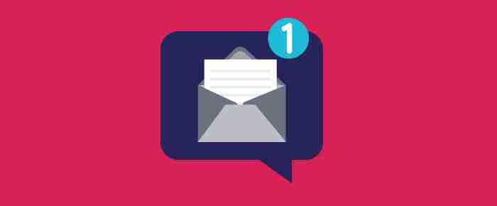 Inviare una notifica quando un cliente si registra su PrestaShop