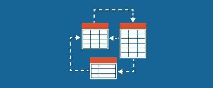 Come filtrare gli articoli di WordPress per tassonomia personalizzata