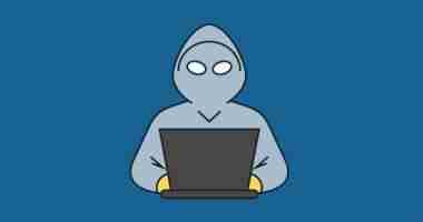 Nascondere la versione di WordPress