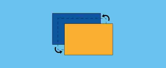 Aggiungere un effetto rotazione alle cards di Bootstrap