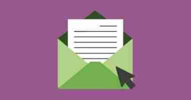 Come aggiungere un testo personalizzato alle email di WooCommerce