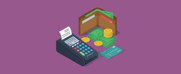 Come aggiungere la colonna metodo di pagamento in WooCommerce