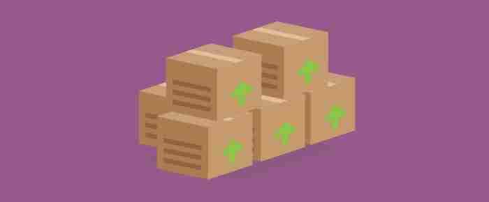 Come importare i prodotti in WooCommerce