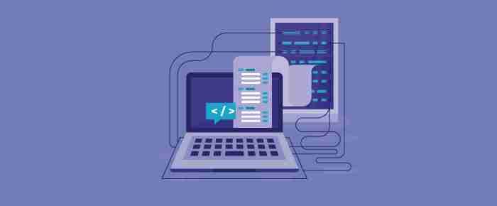 Lavorare su FTP remoto con PHP